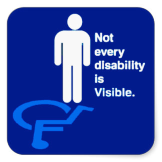 invisible_disability_stickers-r449f8209b2e24f9e99cbbfda6d03ece2_v9i40_8byvr_324.jpg